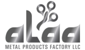 Aala metal Product Factory